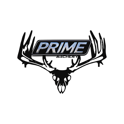 Raxx Prime Bow Holder