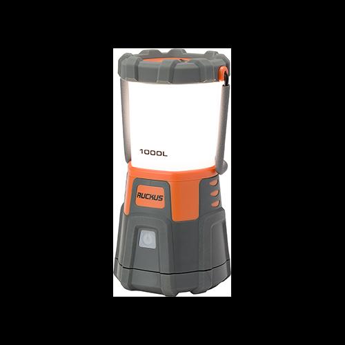 Browning Ruckus USB Rechargeable Lantern