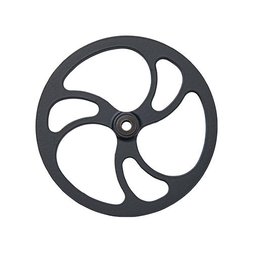 Genesis Replacement Idler Wheel