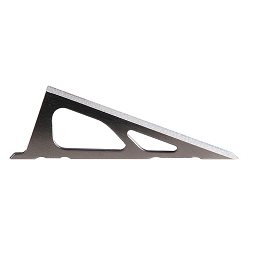 NAP Thunderhead Extra Blades 100gr