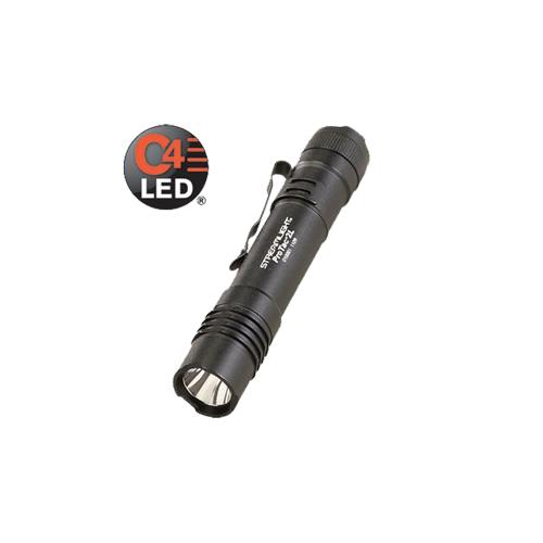 Protac 2L Flashlight Lithium 180 Lumens
