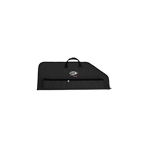 "Neet NASP 42"" Bowcase w/Pocket Black"