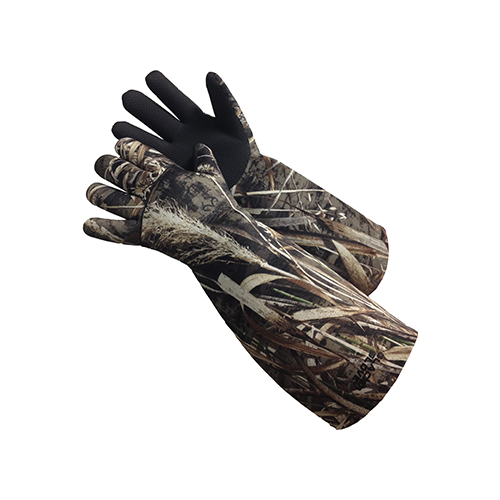 Glacier Decoy Glove Medium