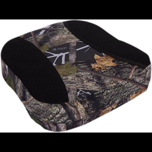 Therm-A-Seat Infusion Cushion Edge Camo Large