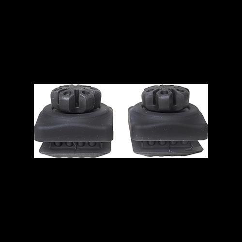 Axion Lo Pro Limb Damper Hybrid Black