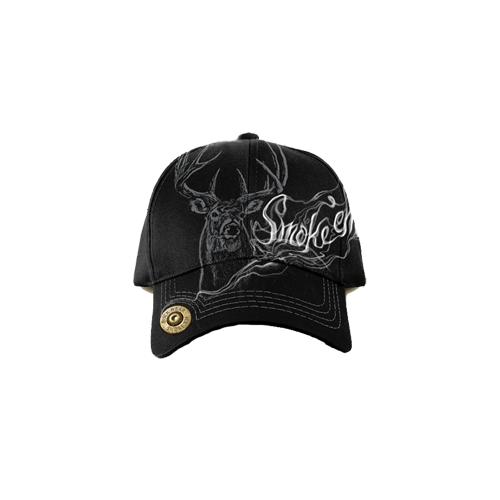Buckwear Smoke'em Baseball Cap