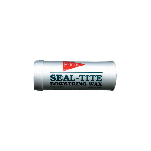 Seal-Tite String Wax 1oz Tube