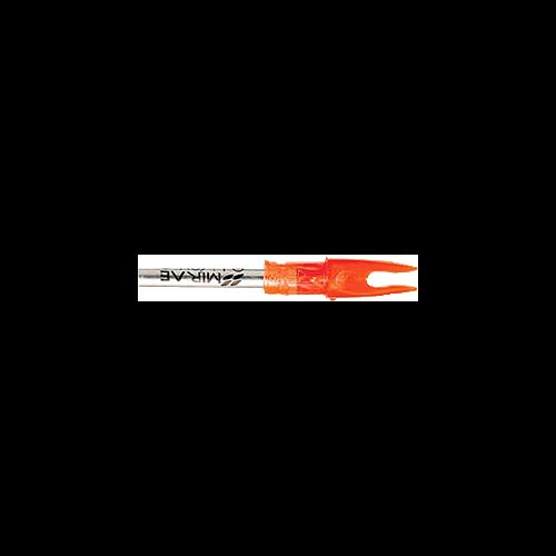 Lumenok X Nock HD Orange