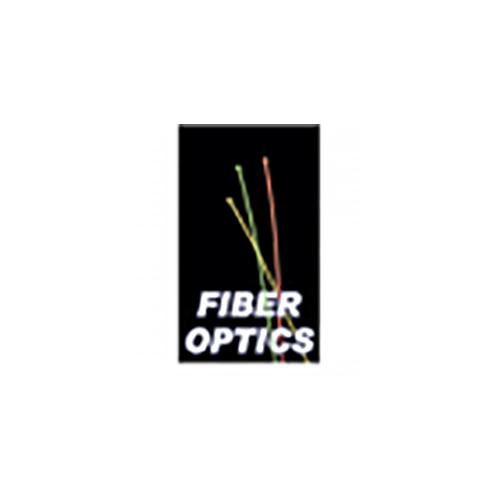 "Extreme Fiber .015 15"" Green"