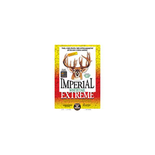 Imperial Whitetail Extreme 23#