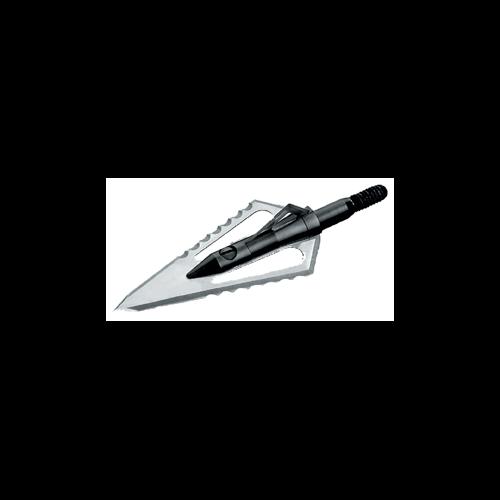 Stinger Buzz Cut 125gr Broadhead