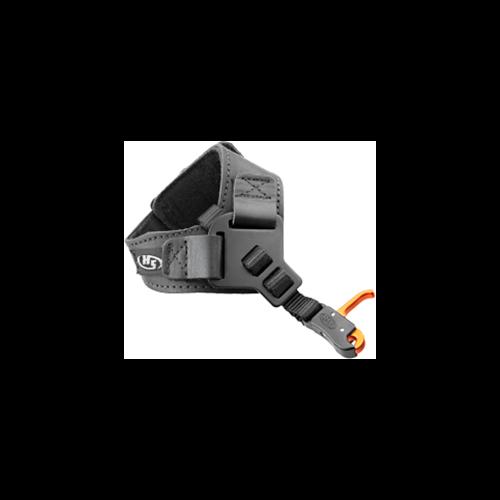Hot Shot Nano-Post Release Buckle Strap