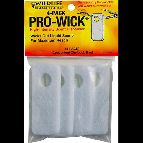 Pro Wick Scent Dispensers