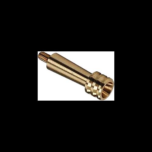 T-Shock APB Bullet Loading Jag