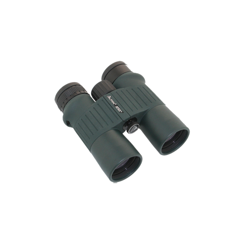 Alpen Apex XP 10x42 Binoculars