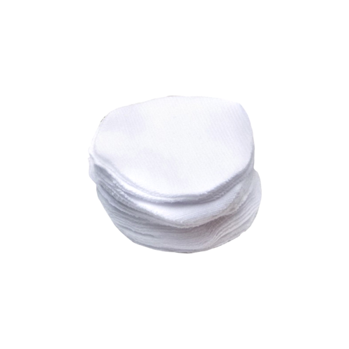 CVA Cleaning Patches 2 in. 100 pk.