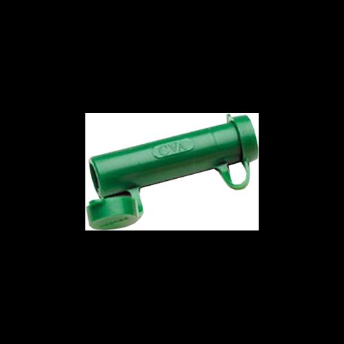 CVA Rapid Loader 50c Green