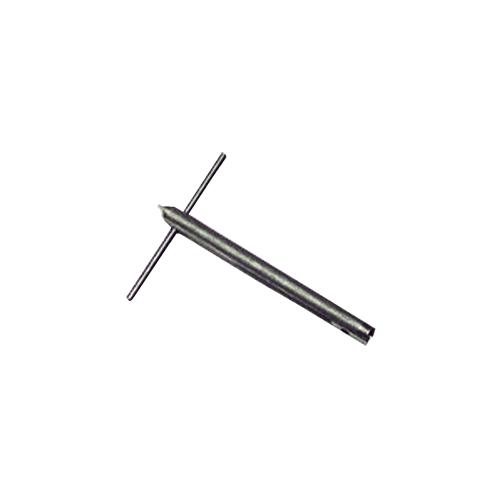 CVA Breech Plug Wrench