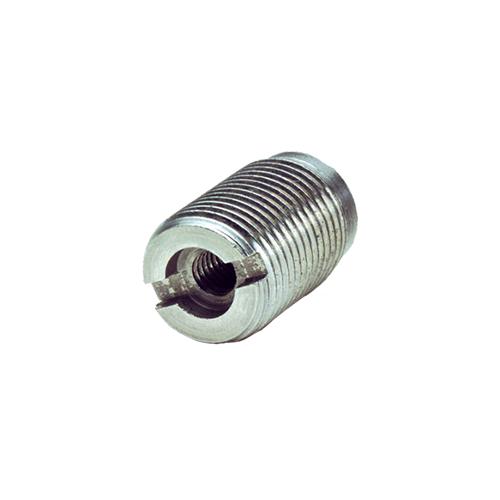 CVA Breech Plug #11 & Musket Cap