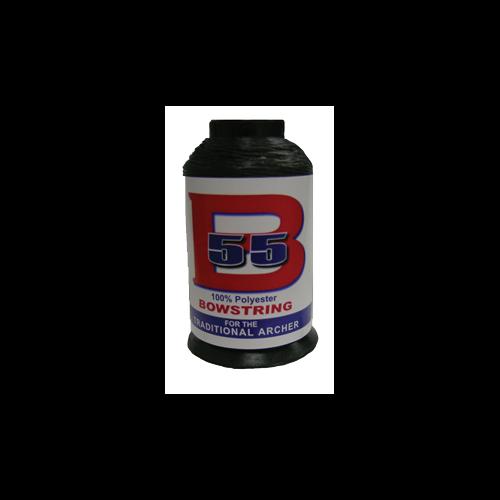 B55 Bowstring Material Black