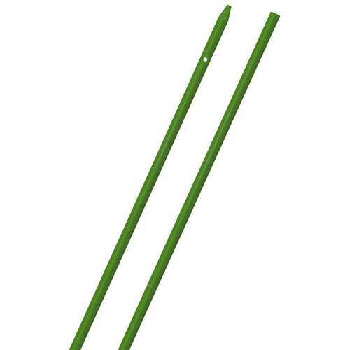 Fin Finder Raider Pro Arrow Shaft Green 32 in.