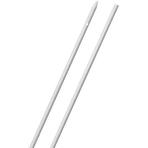 Fin Finder Raider Pro Arrow Shaft White 32 in.