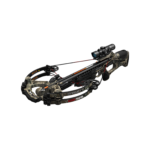 Barnett HyperGhost 425 Crossbow