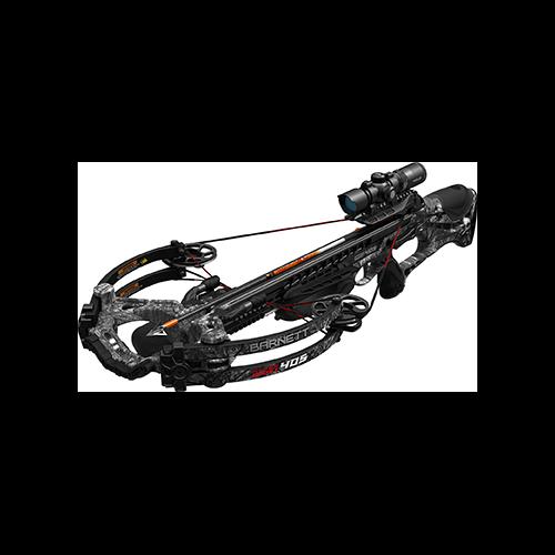 Barnett Explorer XP380 Crossbow