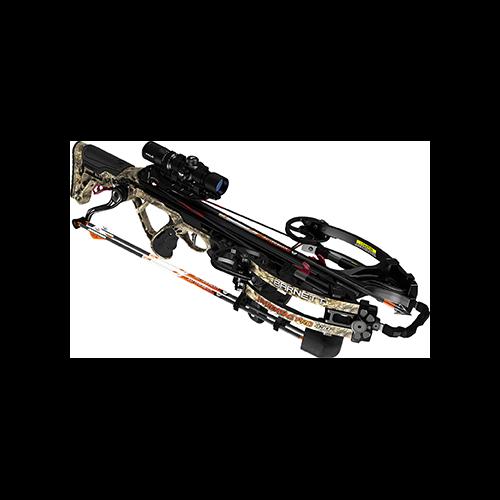 Barnett Hyper Tac Pro 430 Crossbow