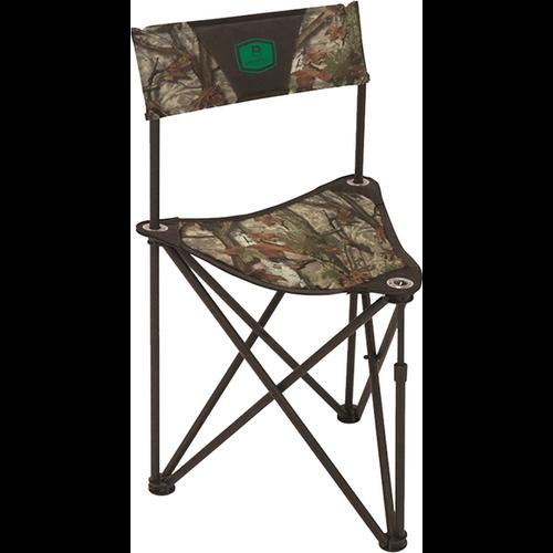 Tripod XL Chair