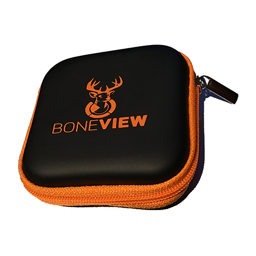 Boneview Carry Case