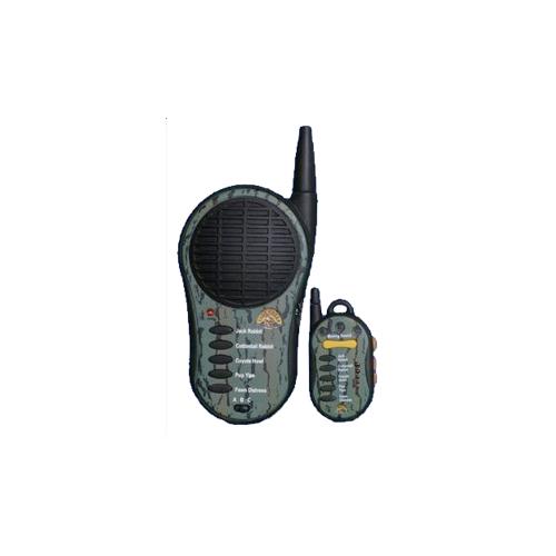 Cass Creek Nomad Predator Call w/Remote