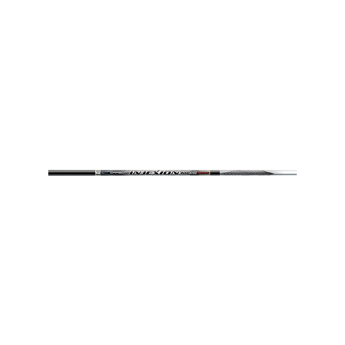 Carbon Injexion N-Fused Deep 6 330 Raw Shafts