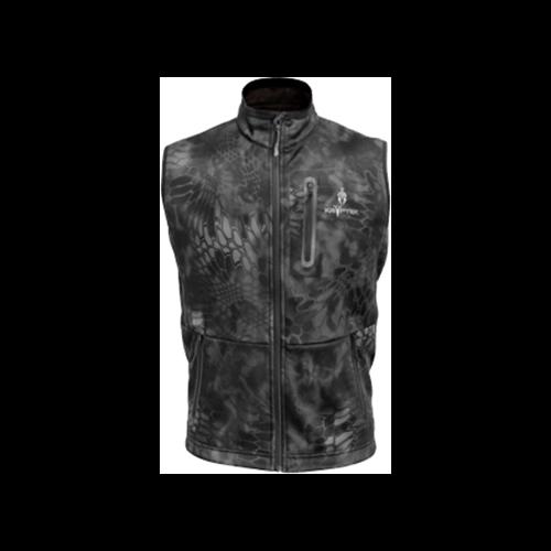 Cadog Vest Typhon XL