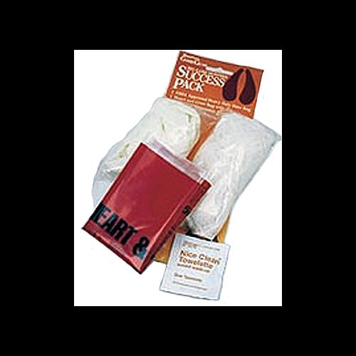 Field Dressing Kit w/Bag