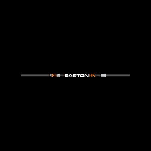 Easton 6.5 Hunter Classic Shaft 500 1 doz.