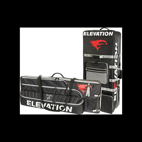 Elevation Altitude 46 TCS Black
