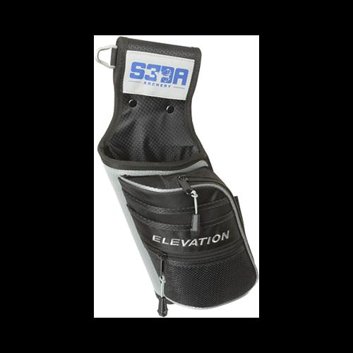 Elevation Nerve Field Quiver S3DA Edition Right Hand