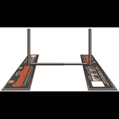 GlenDel GrandStand 3D Target Stand