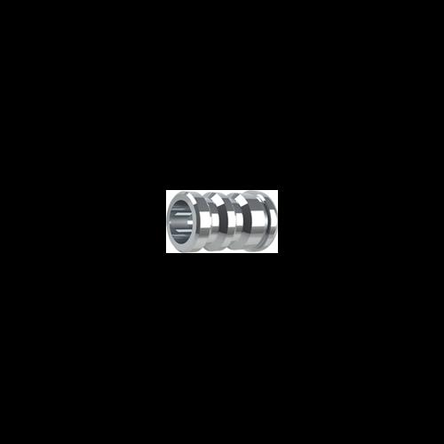 Accu GTO Triple X Nock Bushing