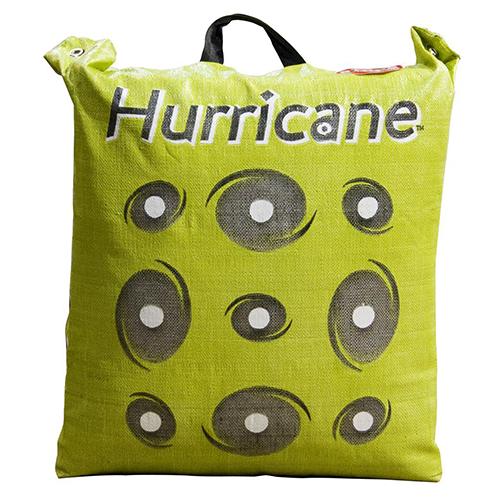 Hurricane Bag Target H-25