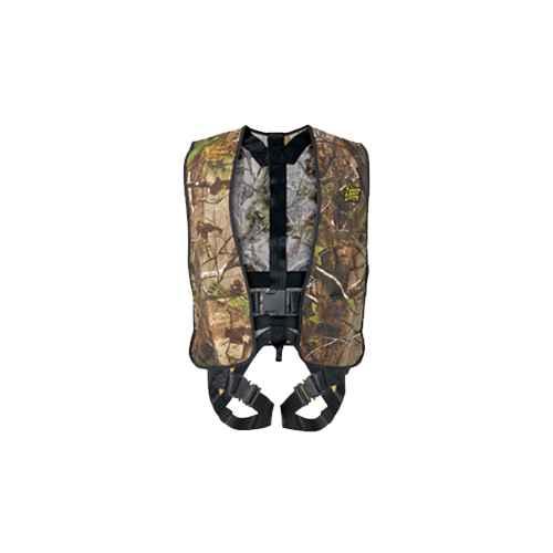 Hunter Safety System Treestalker II Large/XL