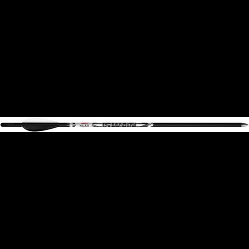 """Killer Tech 22"""" Swat Crossbow Bolts"""