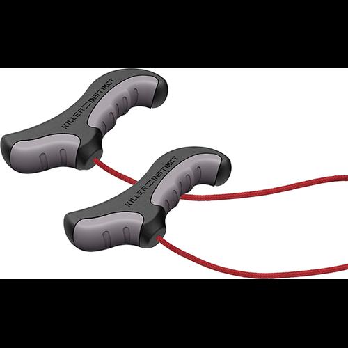 Killer Instinct Rope Cocker