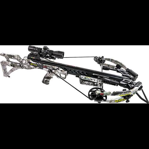 Killer Instinct Ripper 415 Crossbow Kit