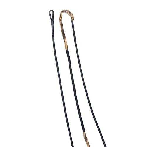 "OMP Crossbow Cable 16.188"" Raptor Reverse"