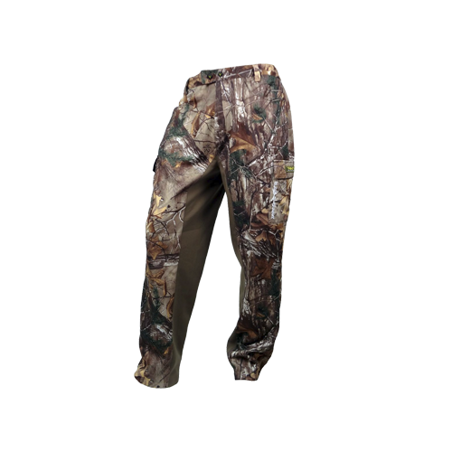 Knock Out Pant Trinity Scent Control Realtree Xtra 2X