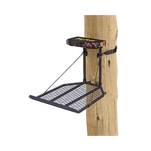 Big Foot XL Classic Hang-On Stand