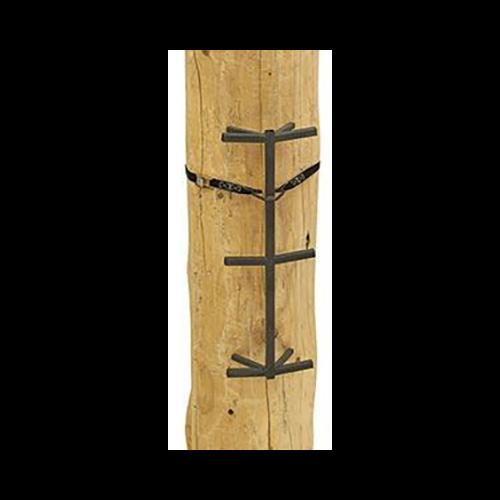 Grip Stick Climbing Aid 3Pk