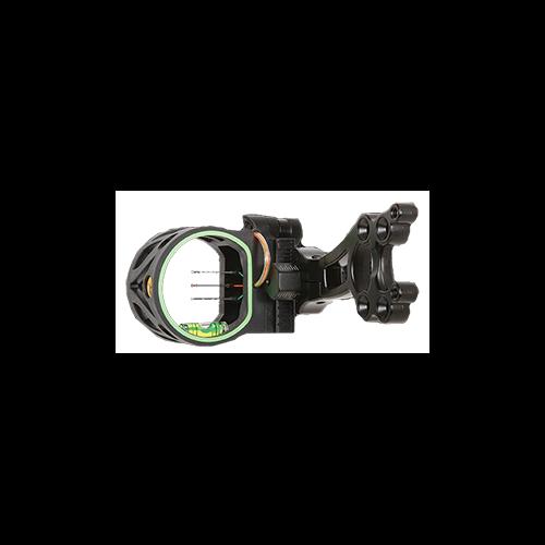 Joker 3 Pin Sight .019 Right Hand